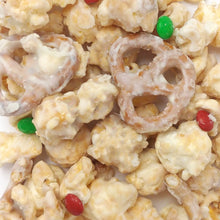 Load image into Gallery viewer, Epic Reindeer Chow Gourmet Popcorn