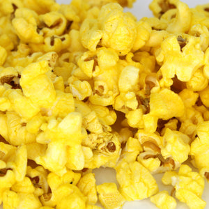 Epic Butter Popcorn