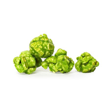 Load image into Gallery viewer, Green Apple Gourmet Popcorn
