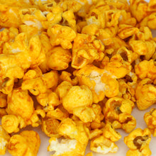 Load image into Gallery viewer, Jalapeno Cheddar Popcorn
