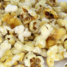 Load image into Gallery viewer, Kettle Corn Popcorn