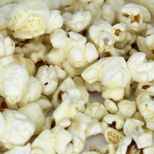 Load image into Gallery viewer, Ranch Popcorn