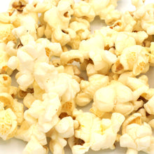 Load image into Gallery viewer, Salt & Vinegar Popcorn