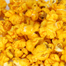 Load image into Gallery viewer, Spicy Buffalo Popcorn