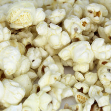 Load image into Gallery viewer, White Cheddar Popcorn