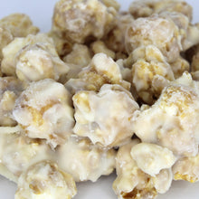 Load image into Gallery viewer, White Chocolate Popcorn