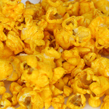Load image into Gallery viewer, Sour Cream & Cheddar Popcorn