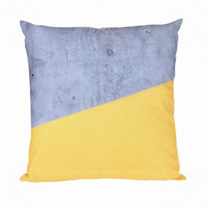 Urijk 1PC Bohemian Boho Cover Decorative Pillowcase Floral Cushion Pillow Case 45*45cm Neck Travel Pillow Cover Dropshipping
