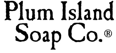 Plum Island Soap Co.®