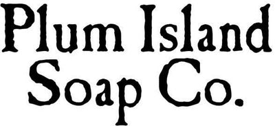 Plum Island Soap Co.