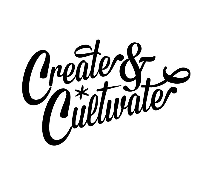 Lindsay Albanese speaks @ Create and Cultivate's Desert Pop-Up at Coachella | April, 13th
