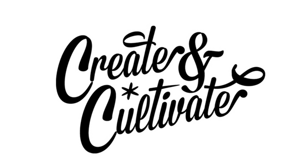 Lindsay is ready to talk all things business at Create & Cultivate's Los Angeles Conference!