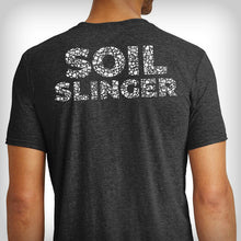 Load image into Gallery viewer, Soil Slinger Tee
