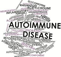Important Facts about Autoimmune Diseases