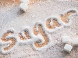 Is Sugar Stealing Your Mojo?
