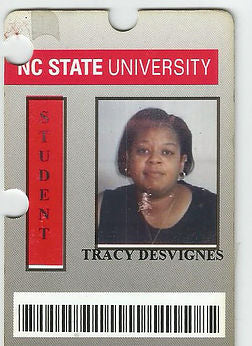 tracy-before