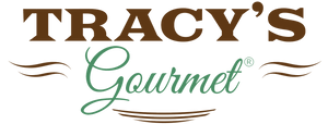 Tracy's Gourmet Specialty Foods