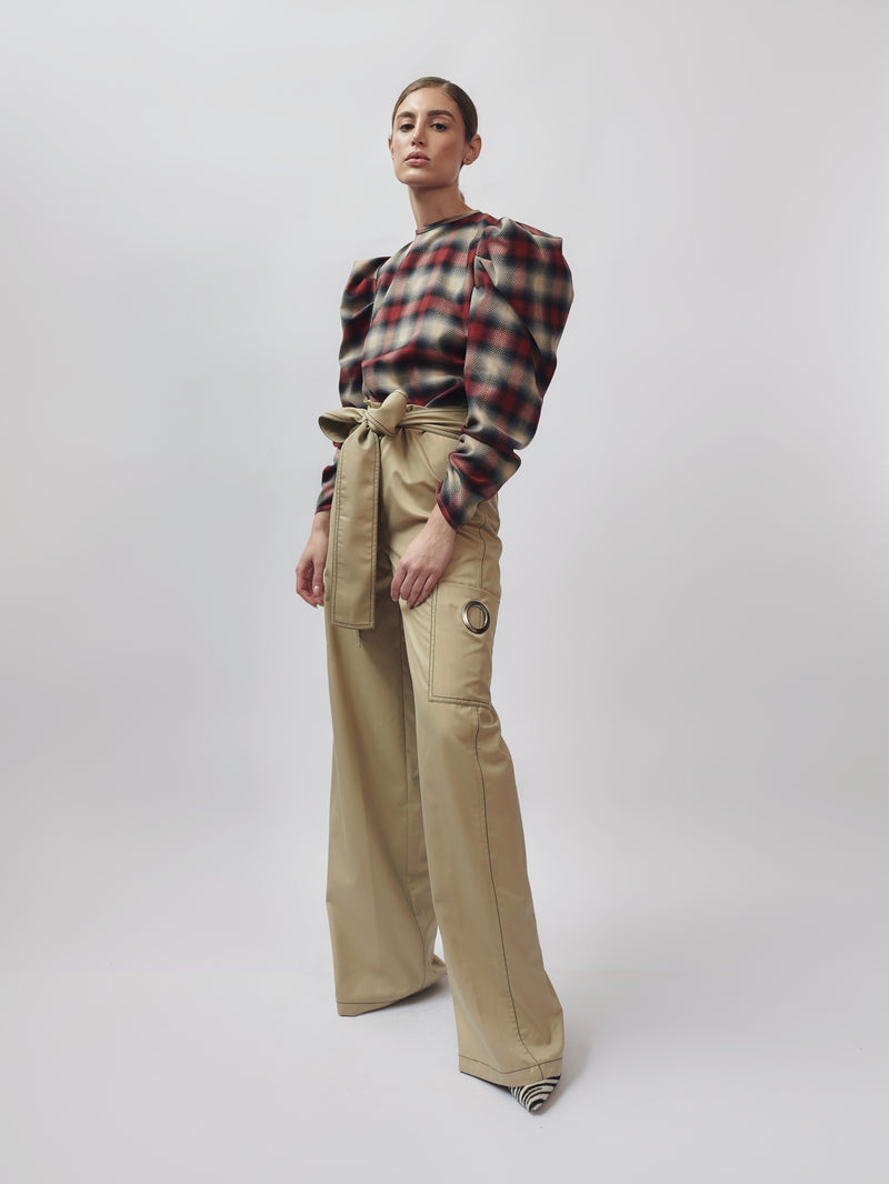 Fulham Trousers