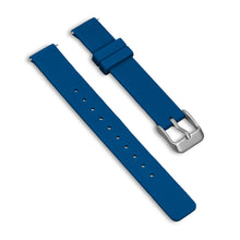 Load image into Gallery viewer, Silicone Watchband - 14mm with Quick Release