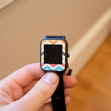 Load image into Gallery viewer, Amazfit Bip Design Skins and Screen Protectors