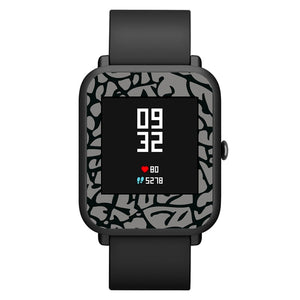 Amazfit Bip Elephant Skins and Screen Protectors