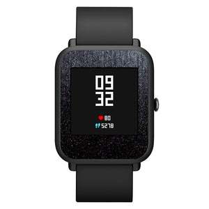 Brushed_Black_amazfit_bip