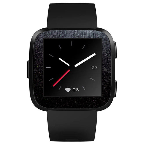 Brushed_Black_fitbit_versa