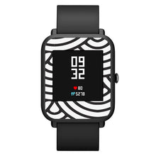 Load image into Gallery viewer, D259_amazfit_bip