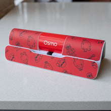 Load image into Gallery viewer, Osmo Hero - Red - For New iPad Base