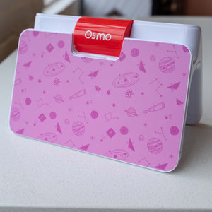 Osmo Cosmos - Pink - For Fire Base