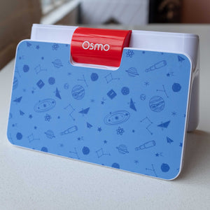 Osmo Cosmos - Blue - For Fire Base