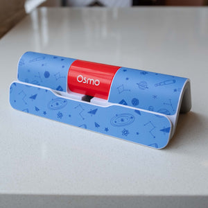 Osmo Cosmos - Blue - For New iPad Base