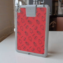 Load image into Gallery viewer, Osmo Hero - Red - For iPad Case