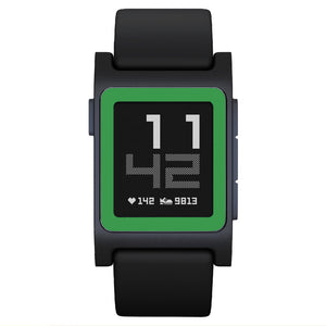 Pebble 2 Gloss Inner Skins and Screen Protectors
