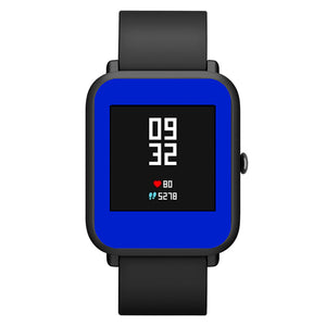 Gloss_Electric_Blue_amazfit_bip