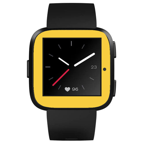 Gloss_Yellow_fitbit_versa