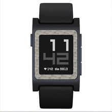 Load image into Gallery viewer, Pebble 2 Carbon Fiber Inner Skins and Screen Protectors