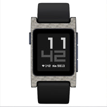 Load image into Gallery viewer, Pebble 2 Carbon Fiber Outer Skins