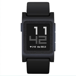 Pebble 2 Matte Inner Skins and Screen Protectors