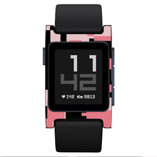 Load image into Gallery viewer, Pebble 2 Digital Camo Outer Skins