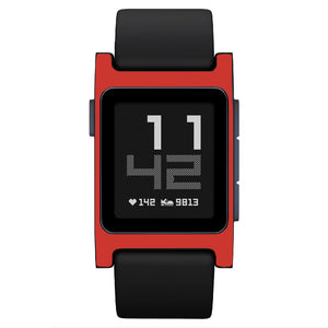 Pebble 2 Matte Outer Skins