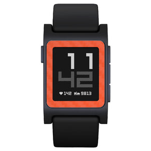 Pebble 2 Carbon Fiber Inner Skins and Screen Protectors