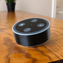 Load image into Gallery viewer, Amazon Echo Dot 2nd Gen Skins