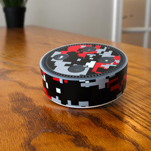 amazon-echo-dot-2nd-gen-digital-camo-red-skin-cc-cropped