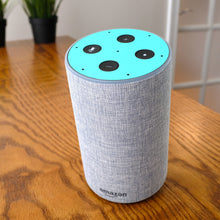 Load image into Gallery viewer, Amazon Echo 2nd Gen Skins