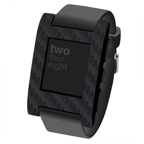 original-pebble-black-black-700