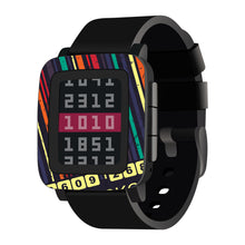 Load image into Gallery viewer, Pebble Time Design Skins