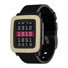 Load image into Gallery viewer, Pebble Time Matte Color Wraps