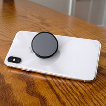 Load image into Gallery viewer, PopSockets Skins 3-Pack