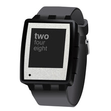 Load image into Gallery viewer, Pebble Steel Matte Skins and Screen Protectors